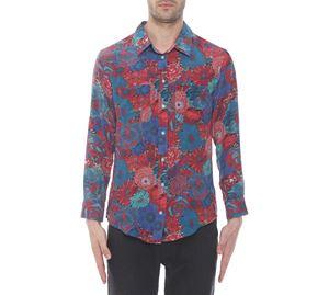 Seafarer & More - Ανδρικό Πουκάμισο SEAFARER seafarer   more   ανδρικά πουκάμισα