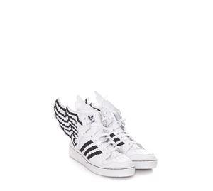 40 Weft & More - Ανδρικά Παπούτσια ADIDAS