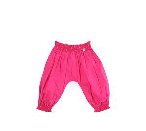 Patrizia Pepe & More - Παιδικό Παντελόνι TARTINE ET CHOCOLAT patrizia pepe   more   παιδικά παντελόνια