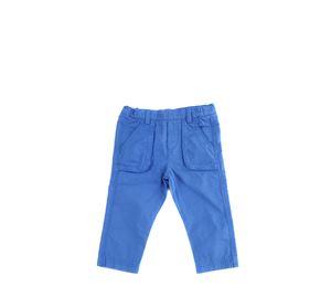 Monnalisa & More - Παιδικό Παντελόνι TARTINE ET CHOCOLAT