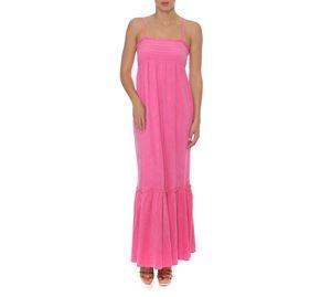Outlet - Γυναικείο Φόρεμα JUICY COUTURE γυναικα φορέματα