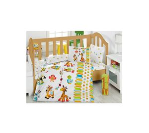 Bedding Shop - Παιδικό Σετ Mijolnir