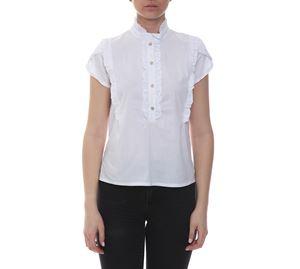 Mariel Fashion - Γυναικεία Μπλούζα MARIEL FASHION FASHION