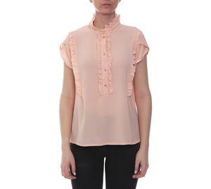 Mariel Fashion - Γυναικεία Μπλούζα Mariel Fashion mariel fashion   γυναικείες μπλούζες