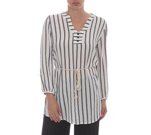 Mariel Fashion - Γυναικεία Πουκαμίσα Mariel Fashion mariel fashion   γυναικεία πουκάμισα