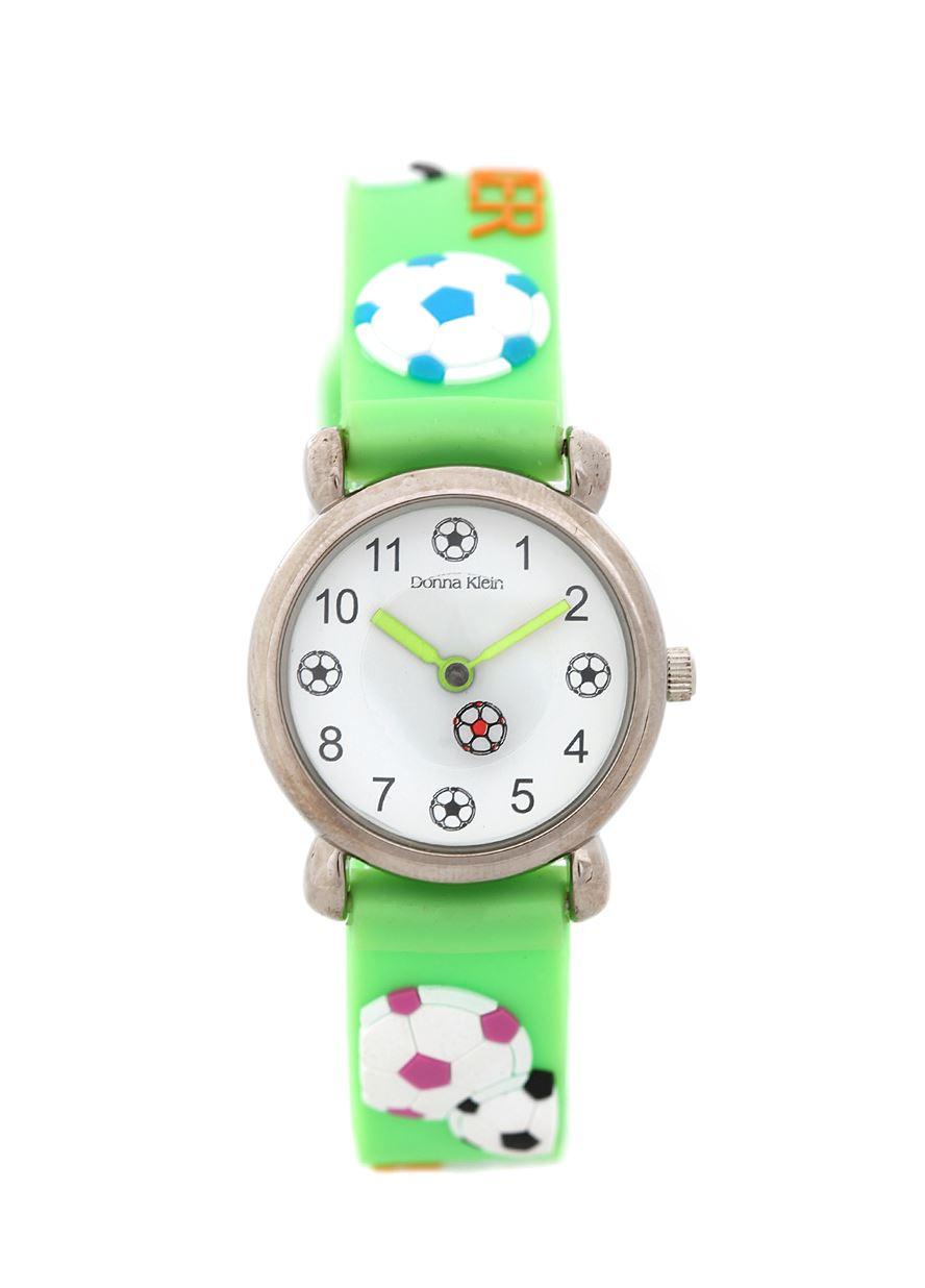 Παιδικό Ρολόι DONNA KLEIN Kidsφωτογραφία1 ea03aac531b