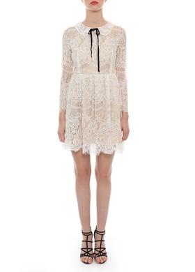 Γυναικείο Φόρεμα Joycard Concept