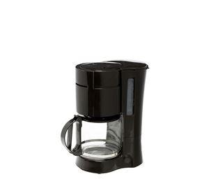 Home Essentials - Καφετιέρα Φίλτρου 1000W Telefunken