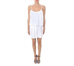 Fia Fashion Vol.2 - Γυναικείο Φόρεμα FIA FASHION