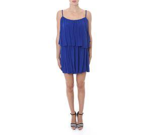 Fia Fashion - Γυναικείο Φόρεμα FIA FASHION