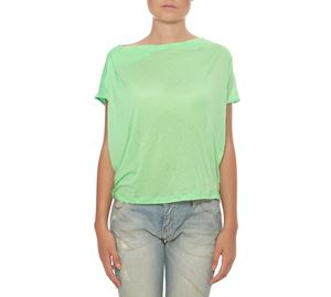 Seafarer & More - Γυναικεία Μπλούζα AMERICAN VINTAGE seafarer   more   γυναικείες μπλούζες