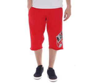 Nike - Ανδρική Βερμούδα NIKE