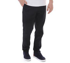 Nike Vol.1 - Ανδρικό Παντελόνι NIKE nike vol 1   ανδρικά παντελόνια