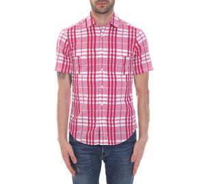 Patrizia Pepe & More - Ανδρικό πουκάμισο BURBERRY patrizia pepe   more   ανδρικά πουκάμισα