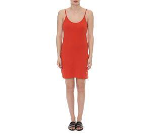 Fashion Queen - Γυναικείο Φόρεμα Amy Gee fashion queen   γυναικεία φορέματα
