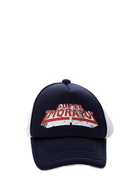 Παιδικό Καπέλο ANTONY MORATO