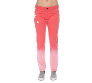Easy Style - Γυναικείο Παντελόνι Desigual