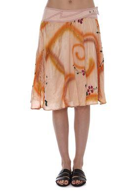 Γυναικεία Φούστα DESIGUAL