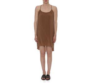 Dress In Style - Γυναικείο Φόρεμα KOCCA