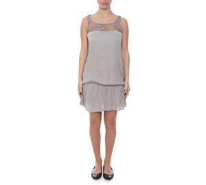 Mix & Match - Γυναικείο Φόρεμα KOCCA