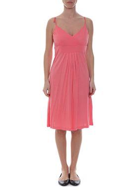 Γυναικείο Φόρεμα KOCCA