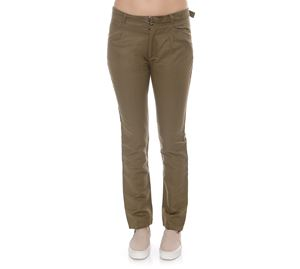 Easy Style - Γυναικείο Παντελόνι Kocca