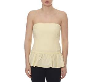 Female Fashion - Γυναικεία Μπλούζα NAF NAF