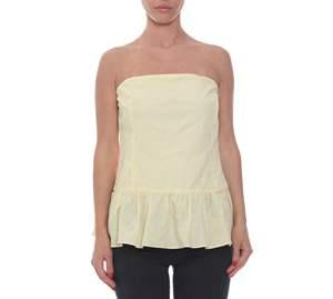 Ladies Style Bazaar - Γυναικεία Μπλούζα NAF NAF