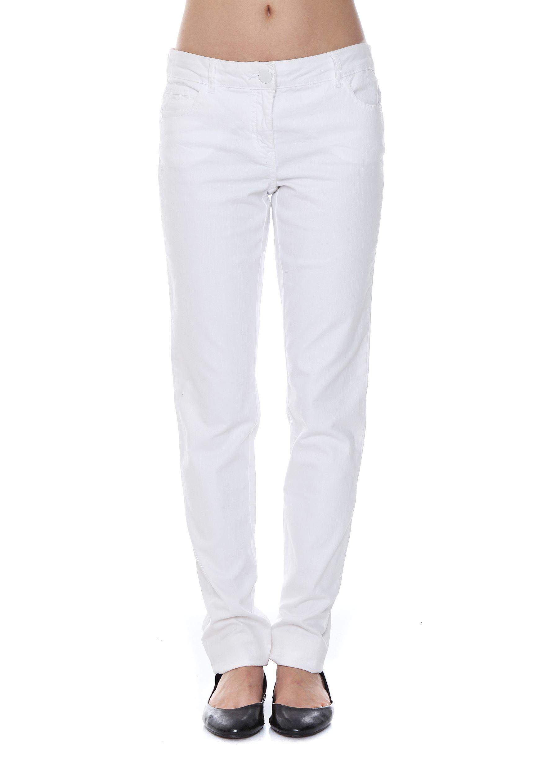 Easy Style - Γυναικείο Παντελόνι Naf Naf