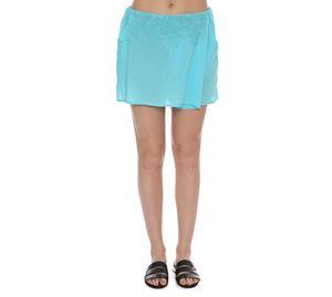 Casual Fashion - Γυναικεία Φούστα NAF NAF