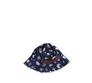 Pepe Jeans Vol.4 - Παιδικό Καπέλο PEPE JEANS