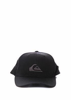Ανδρικό Καπέλο Quiksilver