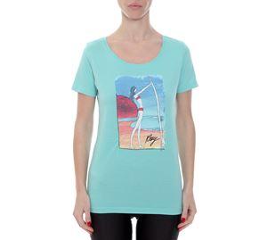 Smart & Trendy - Γυναικεία Μπλούζα ROXY