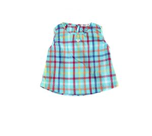 Kids Spring Collection - Παιδικό Πουκάμισο ROXY