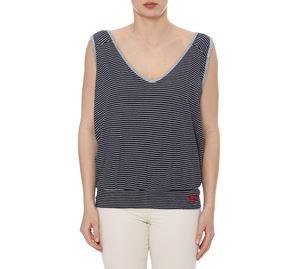 Easy Style - Γυναικεία Μπλούζα SUPERDRY