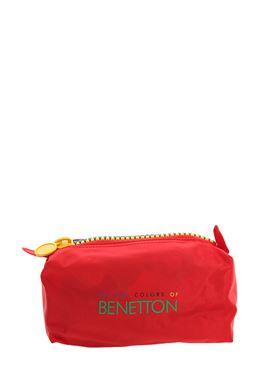 Κασετίνα BENETTON