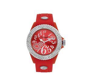Ferendi & Decerto Watches - Γυναικείο Ρολόι FERENDI ferendi   decerto watches   γυναικεία ρολόγια