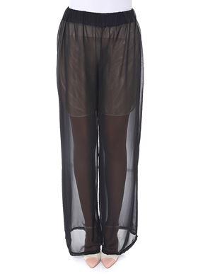 Γυναικεία Παντελόνα FIA FASHION