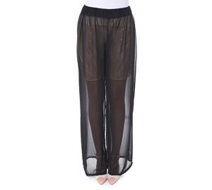 Fia Fashion - Γυναικεία Παντελόνα FIA FASHION