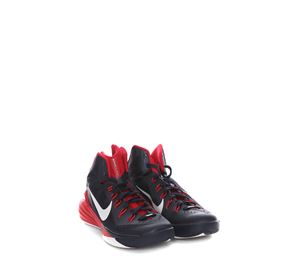 Nike - Παιδικά Υποδήματα NIKE
