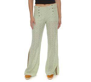 Juicy Couture & More - Γυναικείο Παντελόνι BOSS juicy couture   more   γυναικεία παντελόνια
