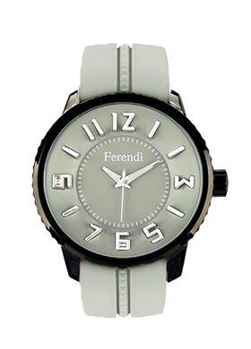 Unisex Ρολόι Ferendi