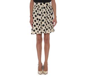 Seafarer & More - Γυναικεία Φούστα NUMPH seafarer   more   γυναικείες φούστες