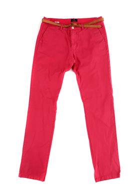 Ανδρικό Παντελόνι SCOTCH & SODA