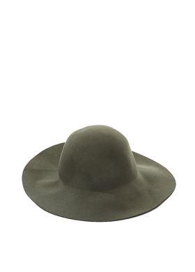 Γυναικείο Καπέλο Cheap Monday