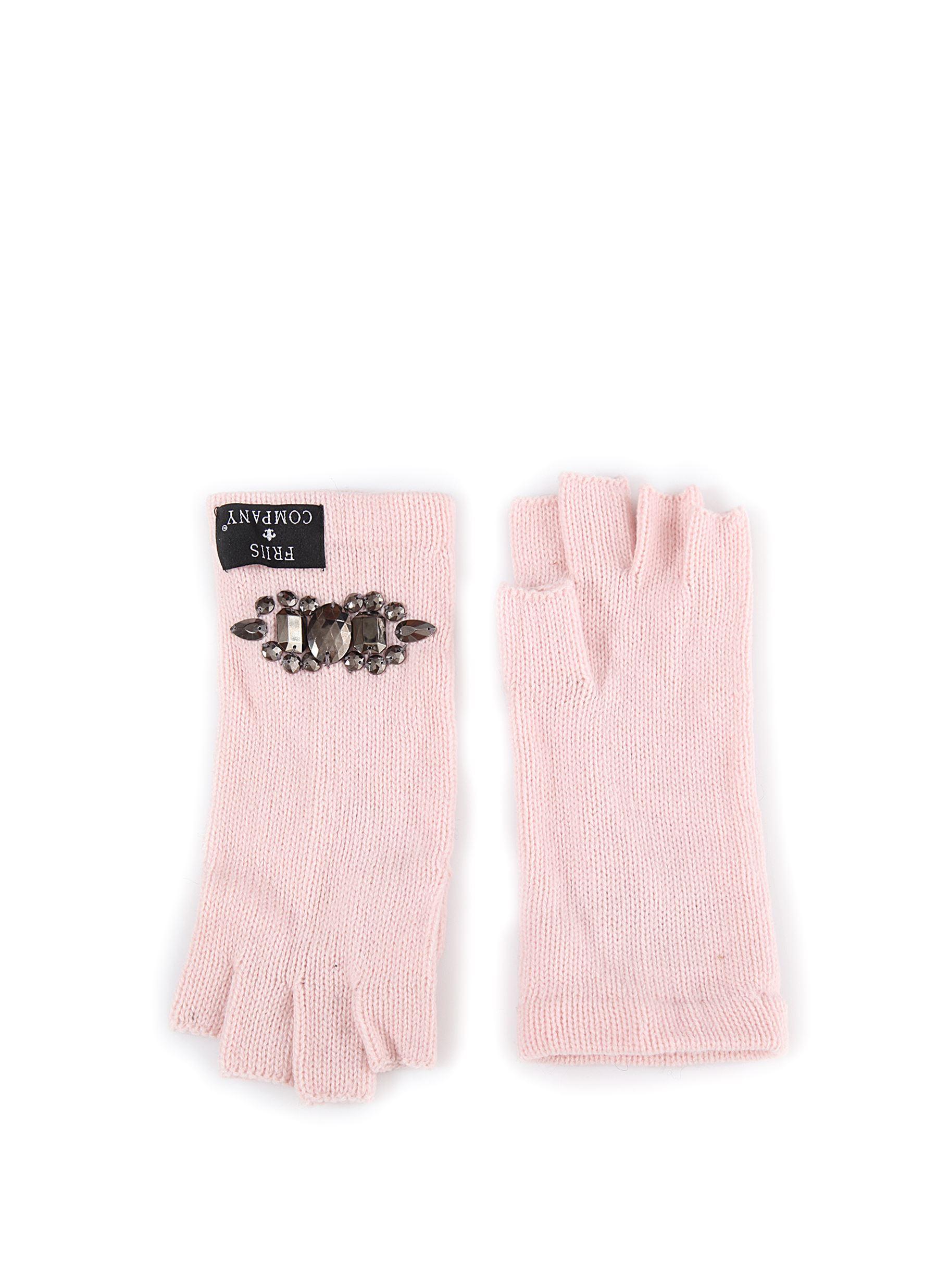 Easy Style - Γυναικεία Γάντια Friis