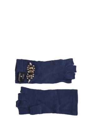 Outlet - Γυναικεία Γάντια FRIIS