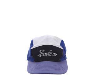 Kids Spring Collection - Παιδικό Καπέλο HACKETT
