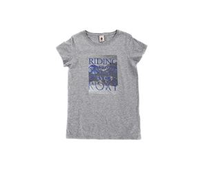 Kids Spring Collection - Παιδική Μπλούζα ROXY