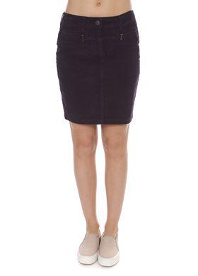 Γυναικεία Φούστα Tom Tailor